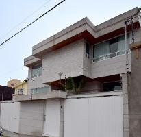 Foto de casa en venta en fuente de trueno , lomas de tecamachalco, naucalpan de juárez, méxico, 2403942 No. 01
