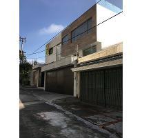 Foto de casa en venta en  , lomas de tecamachalco sección cumbres, huixquilucan, méxico, 2735044 No. 02