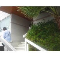 Foto de casa en venta en  , lomas de tecamachalco sección cumbres, huixquilucan, méxico, 2955344 No. 01