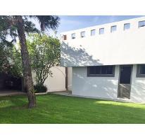 Foto de casa en venta en fuente de versalles, club de golf las fuentes, puebla, puebla, 2199608 no 01