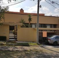 Foto de casa en venta en fuente de vulcano 27, lomas de tecamachalco, naucalpan de juárez, méxico, 0 No. 01
