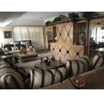 Foto de casa en condominio en venta en fuente del acueducto 15, lomas de tecamachalco, naucalpan de juárez, méxico, 2126381 No. 03