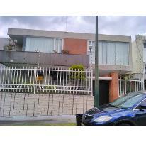 Foto de casa en venta en fuente del castillo 30, lomas de tecamachalco, naucalpan de juárez, méxico, 2413025 No. 01