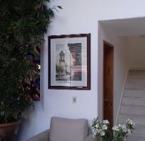 Foto de casa en venta en fuente del delfin 1447, lomas de tecamachalco, naucalpan de juárez, méxico, 0 No. 01