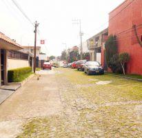 Foto de departamento en renta en fuente del mirador, lomas de tecamachalco, naucalpan de juárez, estado de méxico, 2198140 no 01