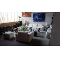 Foto de casa en venta en fuente del olivo 0, lomas de las palmas, huixquilucan, méxico, 2945796 No. 01