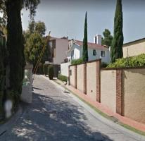 Foto de casa en venta en fuente del olivo 20, lomas de las palmas, huixquilucan, méxico, 4219367 No. 01