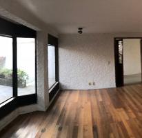 Foto de casa en venta en fuente del olivo 87, lomas de las palmas, huixquilucan, méxico, 0 No. 02