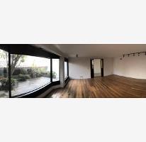 Foto de casa en venta en fuente del olivo 87, lomas de las palmas, huixquilucan, méxico, 4454752 No. 02