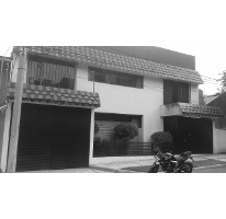 Foto de casa en renta en fuente del pescador 143, lomas de tecamachalco, naucalpan de juárez, méxico, 2652326 No. 01
