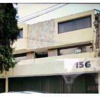 Foto de casa en venta en fuente del pescador , lomas de tecamachalco sección cumbres, huixquilucan, méxico, 2799638 No. 01