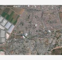 Foto de casa en venta en fuente del quijote sin numero, fuentes del valle, tultitlán, méxico, 3629747 No. 01