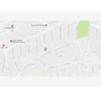 Foto de casa en venta en  1, fuentes del pedregal, tlalpan, distrito federal, 2779566 No. 01