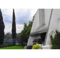 Foto de casa en renta en fuente del sol , lomas de tecamachalco, naucalpan de juárez, méxico, 2732825 No. 05