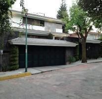 Foto de casa en venta en fuente del tesoro , ampliación fuentes del pedregal, tlalpan, distrito federal, 4619938 No. 01