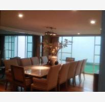 Foto de casa en venta en fuente del trueno 0, lomas de tecamachalco sección cumbres, huixquilucan, méxico, 4248047 No. 01