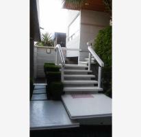 Foto de casa en renta en fuente del trueno 0, lomas de tecamachalco sección cumbres, huixquilucan, méxico, 4262921 No. 01