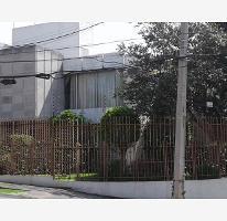 Foto de casa en venta en fuente diana 267, lomas de tecamachalco sección cumbres, huixquilucan, méxico, 4227821 No. 01