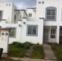 Foto de casa en venta en fuente hamburgo 1057 , villa fontana, san pedro tlaquepaque, jalisco, 4025394 No. 01