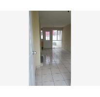 Foto de casa en venta en fuente huatulco 1322, villa fontana, san pedro tlaquepaque, jalisco, 2657302 No. 02