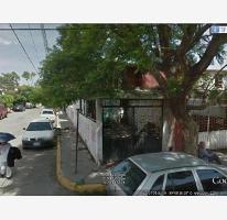 Foto de casa en venta en fuente quijote nd, fuentes del valle, tultitlán, méxico, 0 No. 01