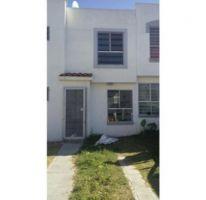 Foto de casa en venta en fuente surich 173, santa cruz del valle, tlajomulco de zúñiga, jalisco, 2083684 no 01