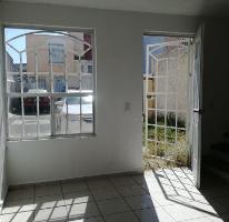 Foto de casa en venta en fuente toluca , villa fontana, san pedro tlaquepaque, jalisco, 0 No. 01