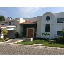 Foto de casa en venta en fuentes 13, lomas de cocoyoc, atlatlahucan, morelos, 2655666 No. 01
