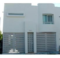 Foto de casa en venta en, fuentes de anáhuac, san nicolás de los garza, nuevo león, 1613492 no 01