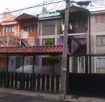 Foto de departamento en venta en  , fuentes de aragón, ecatepec de morelos, méxico, 1257495 No. 01