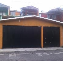 Foto de departamento en venta en  , fuentes de aragón, ecatepec de morelos, méxico, 1263835 No. 01