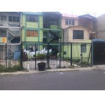Foto de casa en venta en  , fuentes de aragón, ecatepec de morelos, méxico, 2293695 No. 01