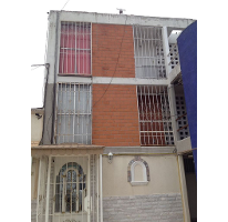 Foto de departamento en venta en  , fuentes de aragón, ecatepec de morelos, méxico, 2833720 No. 01