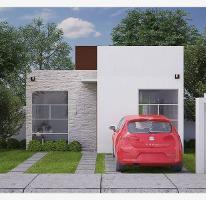 Foto de casa en venta en fuentes de balvanera 3, balvanera, corregidora, querétaro, 0 No. 01