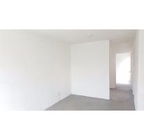 Foto de casa en venta en, fuentes de balvanera, apaseo el grande, guanajuato, 2093300 no 01