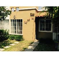 Foto de casa en venta en  , fuentes de balvanera, apaseo el grande, guanajuato, 2686562 No. 01