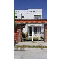 Foto de casa en venta en  , fuentes de balvanera, apaseo el grande, guanajuato, 2762523 No. 01