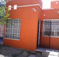 Foto de casa en venta en  , fuentes de balvanera, apaseo el grande, guanajuato, 3338735 No. 01