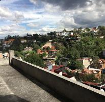 Foto de casa en venta en fuentes de emperatriz 1, lomas de tecamachalco, naucalpan de juárez, méxico, 4300597 No. 01