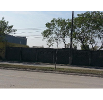 Foto de terreno comercial en venta en fuentes de guadalupe 01, fuentes de guadalupe, guadalupe, nuevo león, 2659707 No. 01