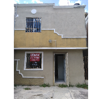 Foto de casa en venta en  , fuentes de guadalupe, guadalupe, nuevo león, 2258619 No. 01