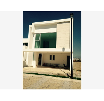 Foto de casa en renta en  , fuentes de la carcaña, san pedro cholula, puebla, 1666110 No. 01