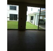 Foto de casa en renta en  , fuentes de la carcaña, san pedro cholula, puebla, 2273493 No. 03