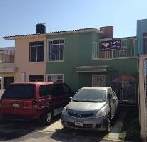 Foto de casa en venta en fuente de la verdad , villa fontana, san pedro tlaquepaque, jalisco, 4336285 No. 01
