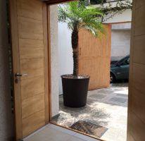 Foto de casa en venta en, fuentes de las ánimas, xalapa, veracruz, 1756934 no 01