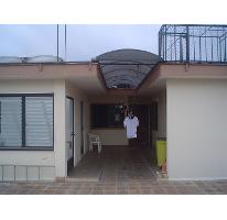 Foto de casa en venta en, fuentes de las ánimas, xalapa, veracruz, 1077159 no 01