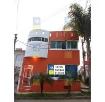 Foto de casa en venta en  , fuentes de las ánimas, xalapa, veracruz de ignacio de la llave, 1409933 No. 01