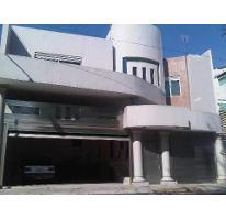 Foto de casa en venta en  , fuentes de las ánimas, xalapa, veracruz de ignacio de la llave, 2959883 No. 01