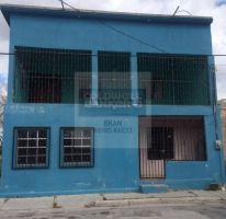 Foto de casa en venta en fuentes de olivia 1, ciudad industrial, matamoros, tamaulipas, 1653529 no 01