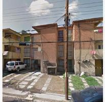 Foto de casa en venta en fuentes de sanson 54, fuentes del valle, tultitlán, méxico, 3560009 No. 01